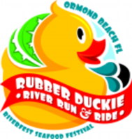 Rubber Ducky River Run 5K - Ormond Beach, FL - race20354-logo.bv5XSN.png