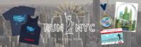 Sunrise Hybrid Small Group Run NYC - New York City, NY - race111296-logo.bGH80B.png