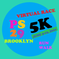 PS29 Brooklyn Virtual 5K Fundraiser - Brooklyn, NY - race109467-logo.bGIzk0.png