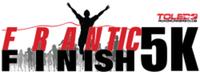 FRANTIC FINISH 5K - Sylvania, OH - race111398-logo.bGIBRB.png
