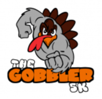 FGCU Eighth-Annual Gobbler 5k - Fort Myers, FL - race40053-logo.bx_P_S.png