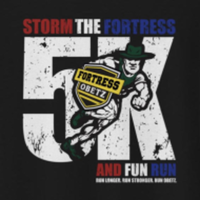 Storm the Fortress 5K - Obetz, OH - race87933-logo.bGBiz-.png