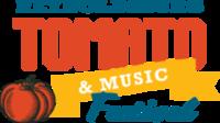 Reynoldsburg Tomato Festival 5K - Reynoldsburg, OH - race111366-logo.bGIwMc.png