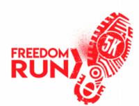 Run for Freedom - Sheffield Lake, OH - race111274-logo.bGHXzU.png