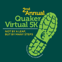 2nd Annual Quaker Virtual 5K - Wilmington, OH - race110560-logo.bGDC-I.png