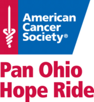 Create Your Own 328 - Pan Ohio Hope Ride - Cleveland, OH - race111320-logo.bGIeFz.png