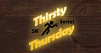Engine 15 Brewery - Thirsty Thursday Bridge Run and Happy Hour - Jacksonville Beach, FL - race111338-logo.bGIgXJ.png