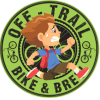 Sweat Your Ass Off 5k Beer Run!! - Venice, FL - race110208-logo.bGD0eP.png