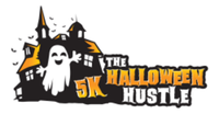 2nd Annual GCSA Halloween Hustle 5K and 1 Mile Fun Run - Panama City Beach, FL - race111582-logo.bGJyAi.png