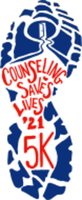 Counseling Saves Lives 5k - Port Orange, FL - race108474-logo.bGA2hg.png