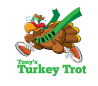 4th annual Tony's Turkey Trot for Brain Injury Awareness 5k & 1 mile Fun Run - Atlantic Beach, FL - race37797-logo.bxO9ZR.png