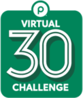 Publix Virtual 30 Challenge (powered by RunSignup, © 2021) - Lakeland, FL - race106935-logo.bGGBeY.png