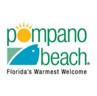 City Of Pompano Beach Run / Walk Challenge - Pompano Beach, FL - race108810-logo.bGGSfZ.png