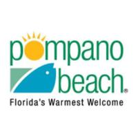 City Of Pompano Beach Run / Walk Challenge - Pompano Beach, FL - race108810-logo.bGGSfZ.png