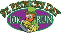 St. Patrick's Day 10K 2 & 4 Mile Run  - San Diego, CA - st._pats_facebook_logo.jpg