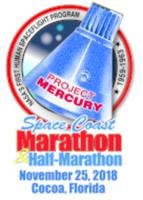 Space Coast Marathon & Half Marathon - Cocoa, FL - race6449-logo.bAkTPd.png
