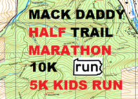 Mack Daddy Trail Festival - Half Trail Marathon - 10K and 5K Trail Race - Newmanstown, PA - race111412-logo.bGIFsv.png