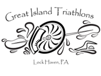 Great Island Triathlons - Lock Haven, PA - race110463-logo.bGG3dT.png