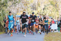 Ugly Sweater 5K and Mile Fun Walk/Run - Dunnellon, FL - race38548-logo.bzK4ho.png