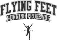 Flying Feet Running Programs - Summer-Fall 2021 - Westminster, MD and Littlestown, PA - Hanover, PA - race111330-logo.bGIgp-.png