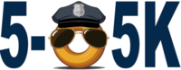 6th Annual Collinsville Police Department 5-O 5K Donut Run/Walk for Special Olympics Illinois - Presented by Gliks - Collinsville, IL - 57b273c5-41bb-4a02-8cc4-58f69ebcf60c.png