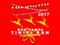 Run Tampa Tinsel Run 5K, Virtual 5K & 1 Mile Fun Run! - Tampa, FL - race26111-logo.bzQS5s.png