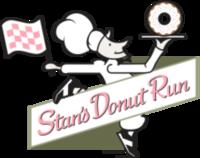 Stan's Donut Race - Chicago, IL - race105268-logo.bGFA5N.png