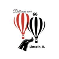 Balloons Over 66 5K - Lincoln, IL - race111474-logo.bGIV59.png