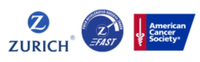 Zurich North America F.A.S.T. Walk For Cancer - Schaumburg, IL - race107362-logo.bGGZ4o.png