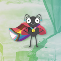 The Love Bug 5K - Chicago, IL - race111572-logo.bGJyHT.png