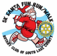 South Lake Rotary Santa Fun Run 10K/5K - Clermont, FL - race22784-logo.bzMXWz.png