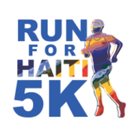 Virtual Run For Haiti 5K - Auburndale, MA - race111567-logo.bGJjhj.png