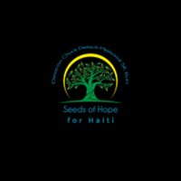 The Seeds of Hope for Haiti Virtual Challenge Event - Southbury, CT - race108649-logo.bGsRDn.png