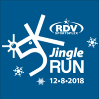RDV Sportsplex Jingle Run 5K - Orlando, FL - race37663-logo.bAs6Nj.png