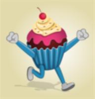Eat Dessert First - Candler, NC - race111313-logo.bGIxCz.png