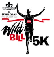 Wild Bill 5k - Raleigh, NC - race111414-logo.bGMXD3.png