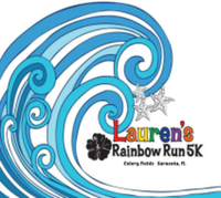 Lauren's Rainbow Run Classic 5k & 1 Mile - Sarasota, FL - race34029-logo.bxlEH6.png