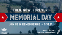 Fort Mill Memorial Day HONOR Run - Fort Mill, SC - race111289-logo.bGH2Ds.png