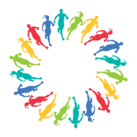 Global Running Day - Greenville, SC - race111616-logo.bGJPEc.png