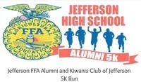 Jefferson FFA Alumni & Kiwanis Club 5K Run - Maysville, GA - 64386d0c-97ac-4608-956f-3b4782a94d77.jpg