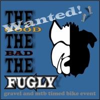 The Good, The Bad and the Fugly Gravel/MTB Bike Ride  - White Ga, GA - Backup_of_rtrfuglyposter2021.jpg
