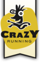 Crazy Running 5k and Fun Run - Suwanee, GA - race111281-logo.bGHYT1.png