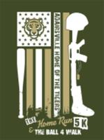 The Home Run 5K and The Ball Four Walk - Adairsville, GA - race111157-logo.bGJbD4.png