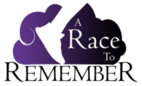 A Race to Remember 5K - Rome, GA - race111168-logo.bGGVS6.png