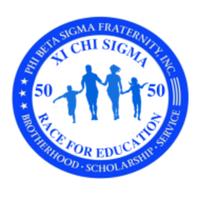 Phi Beta Sigma Fraternity, Inc. (Xi Chi Sigma Chapter) - 5K Fun Run, Walk, and Ride - Atlanta, GA - race111251-logo.bGHH1p.png