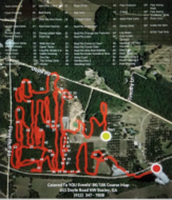 Ultimate OCR Bootcamp - Baxley, GA - race111416-logo.bGIFXN.png