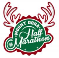 Mount Dora Half Marathon & 5K - Mount Dora, FL - race6301-logo.bwEzoC.png