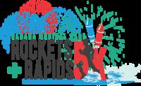 8th Annual Rockets & Rapids 5K - Centreville, AL - fbbb73e3-cd37-46bd-8df3-9d7e37268101.png