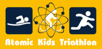 Atomic Kids Summer Triathlon 2021 - Oak Ridge, TN - 7884e78b-7433-4b78-914e-4b063e0a3ef1.png