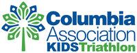 Columbia Association Kids Triathlon - Columbia, MD - 04d8c1ee-840c-4c7f-bd34-4091122a65ae.jpg